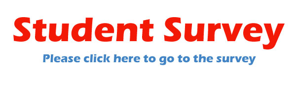 Please click to complete a student survey about extra-curricular options at BSEC
