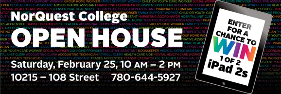 Norquest_open_house